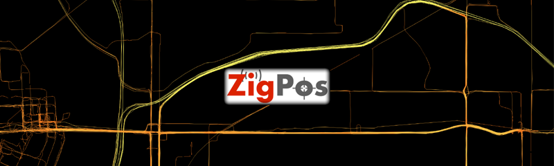 ZigPos-Header