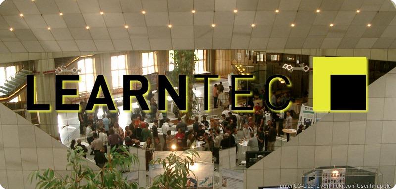 Learntec2011.jpg