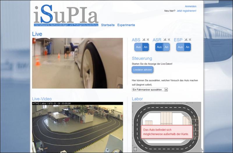 Live-Isupia-Testseite_thumb.png