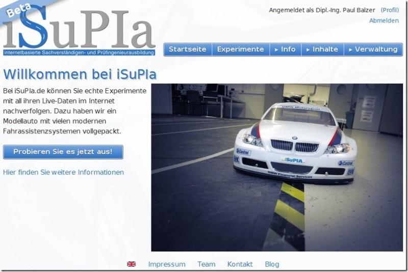 Screenshot-go.iSuPia.de-Beta_thumb.jpg