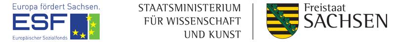 Europäischer Sozialfond ESF